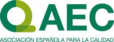 logo-qaec