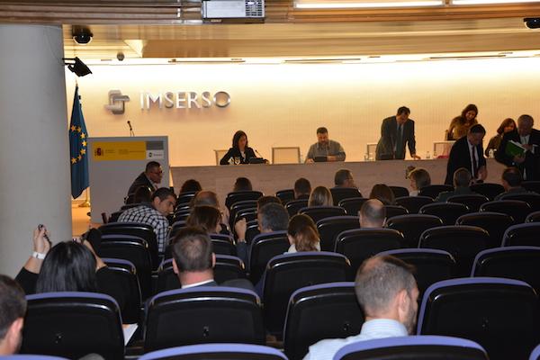 Fundtrafic y Asociación DIA celebran una jornada sobre 'Seguridad Vial en la Empresa'