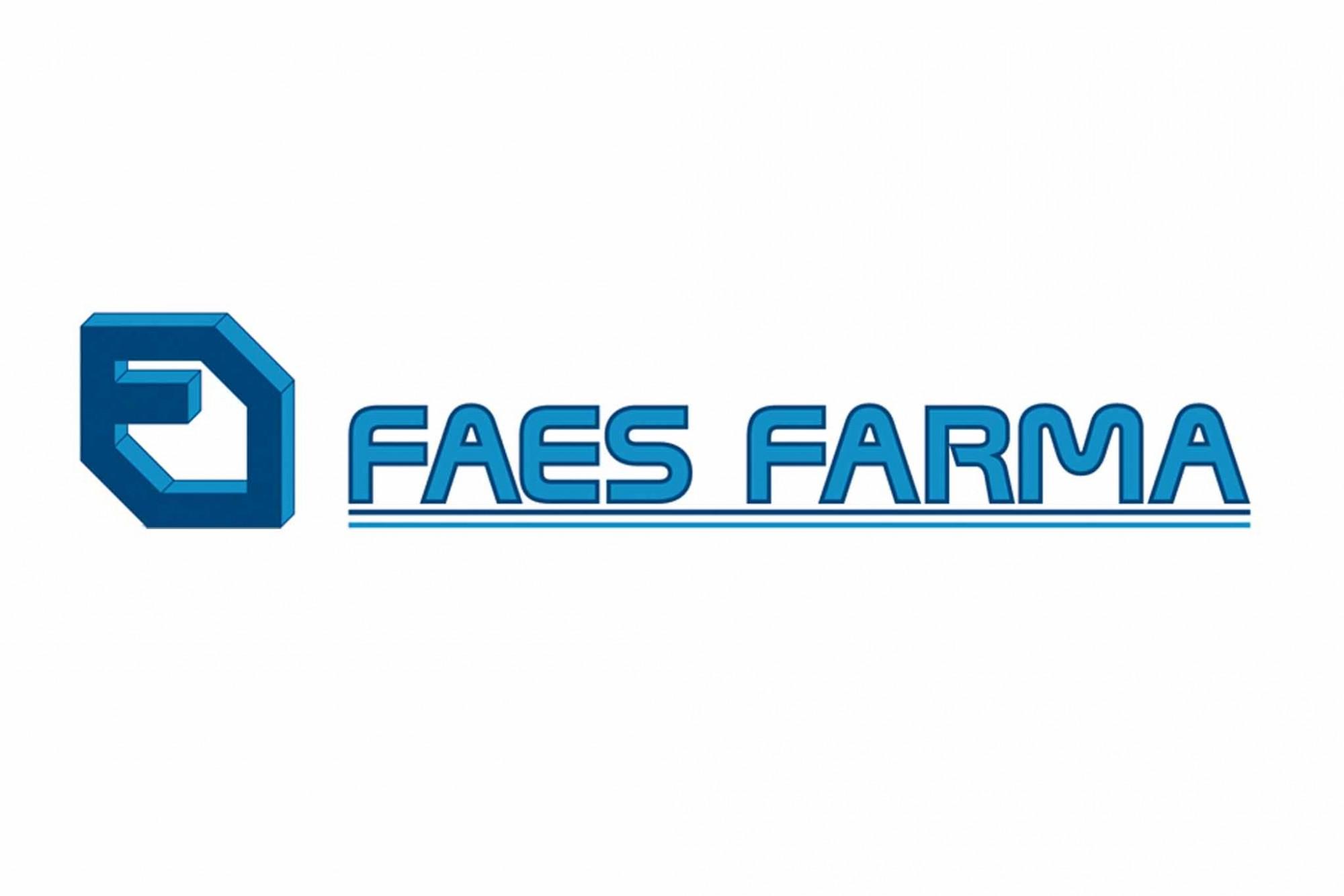 Faes Farma y Fundtrafic colaborará en la prevención de accidentes de tráfico