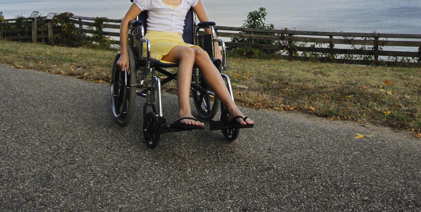 La reforma del baremo para lesionados en accidentes de tráfico se publica en el BOE
