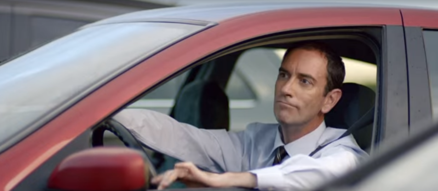 Tráfico inicia una  campaña divulgativa para concienciar sobre el uso de medios alternativos al coche