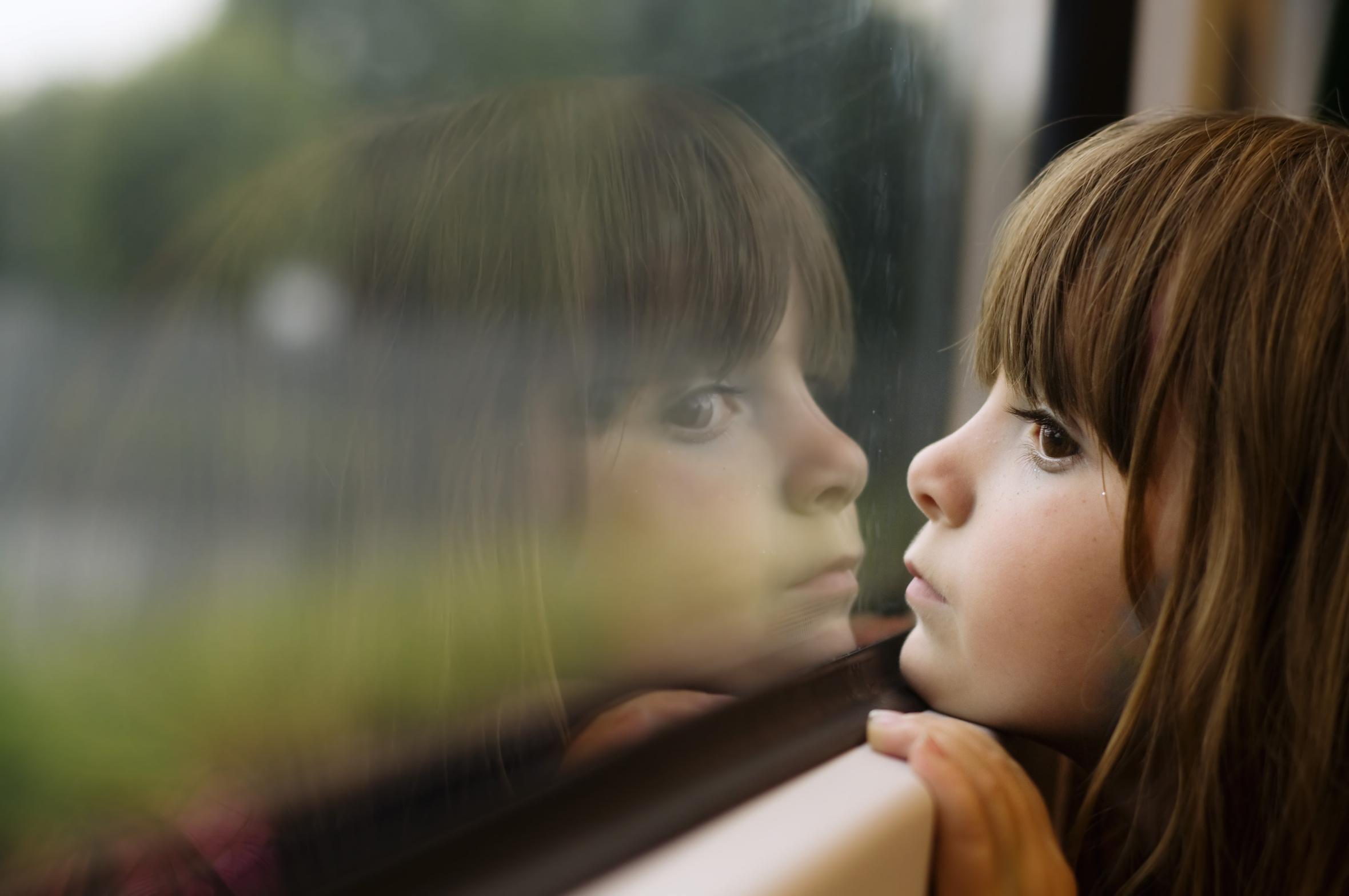 Johnson & Johnson apoya a niños y niñas víctimas de accidentes