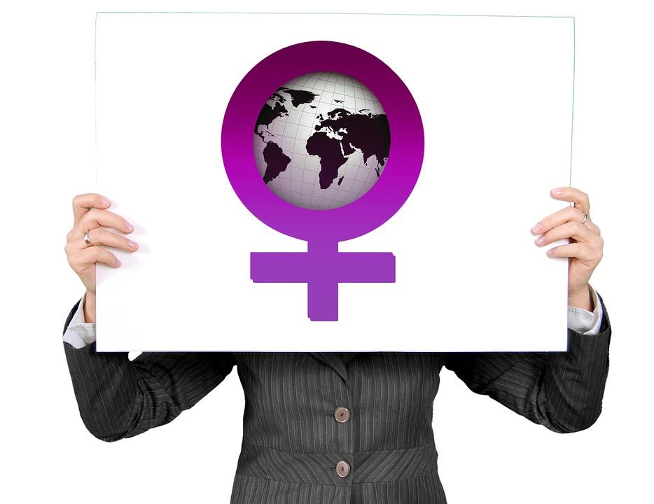 8 de Marzo: Igualdad de oportunidades y RSC