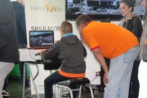Family Fun Day - Renault - 7 mayo (3) web
