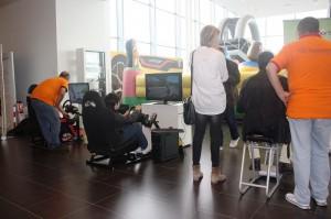 Family Fun Day - Renault - 7 mayo (8) web