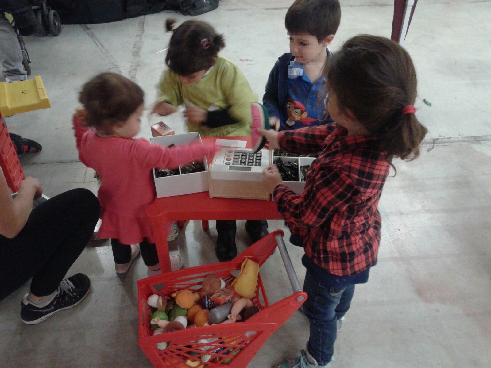 dia-universal-de-la-infancia-fundtrafic-bankia-15