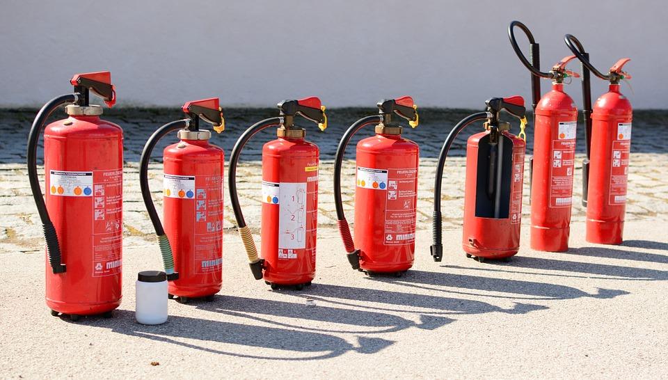 extintor-primeros-auxilios-incendios