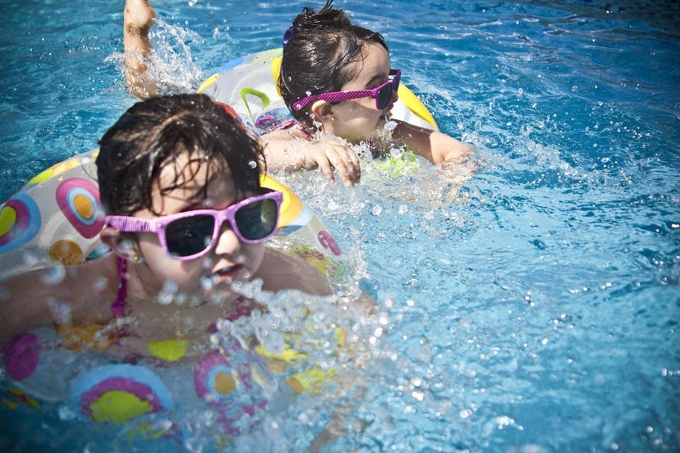 Más del 50% de los ahogamientos se producen en playas
