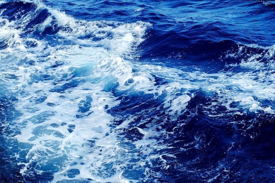 Los ahogamientos en España se disparan: aumentan un 14% respecto a 2016