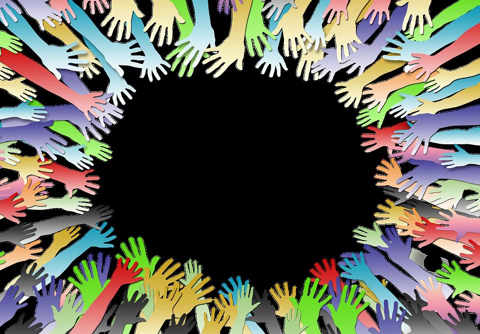 RSC: Diferentes tipos de eventos solidarios para empresas