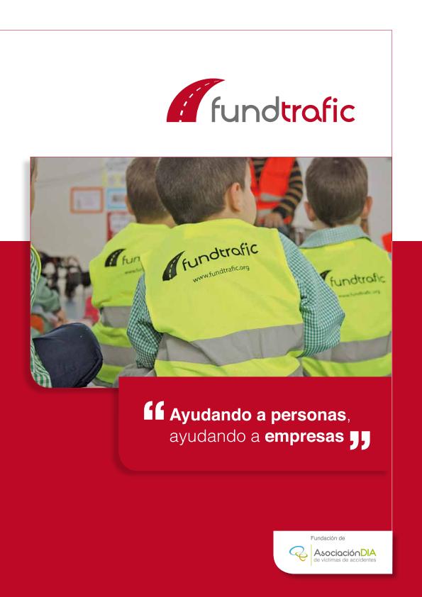 Fundtrafic 2017-vl_001