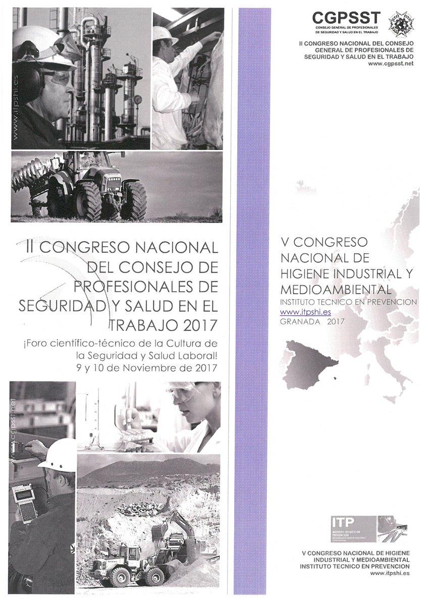 congreso granada 9-10 noviembre