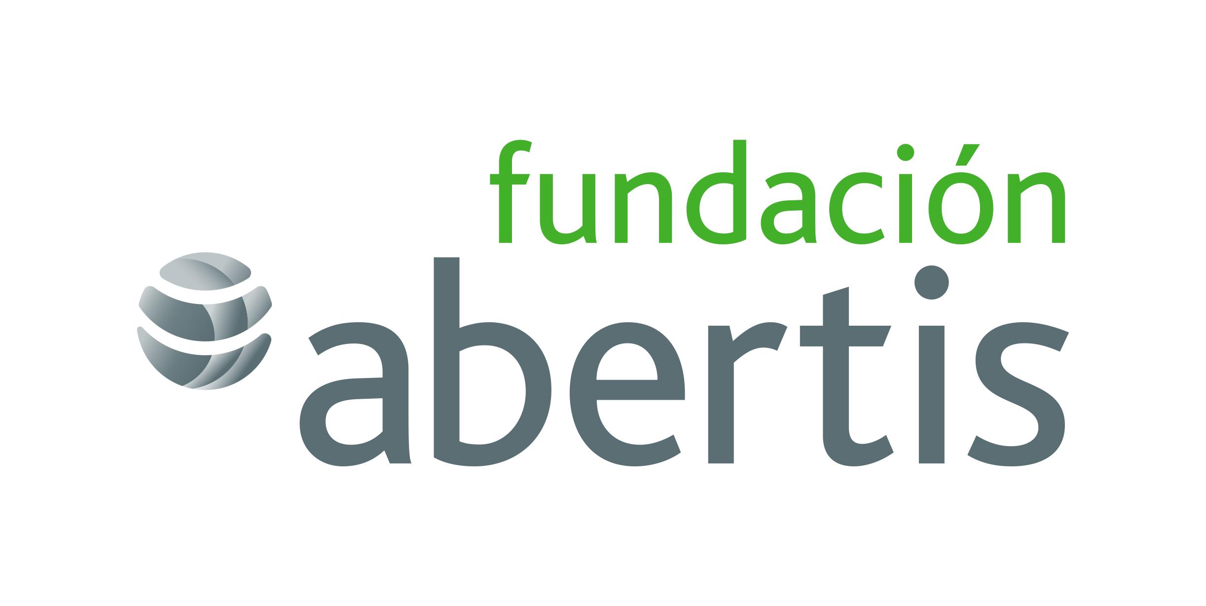 Día Universal de la Infancia 2017 - Fundtrafic - Abertis