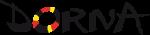 Dorna Sports y Fundtrafic firman un acuerdo de colaboración por la seguridad vial