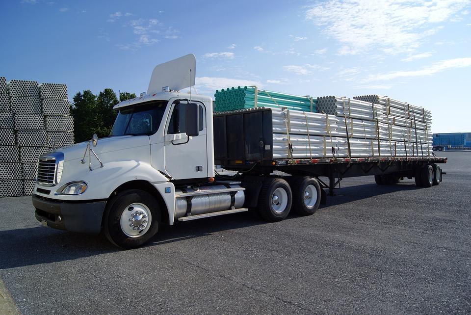 transporte-por-carretera-camion