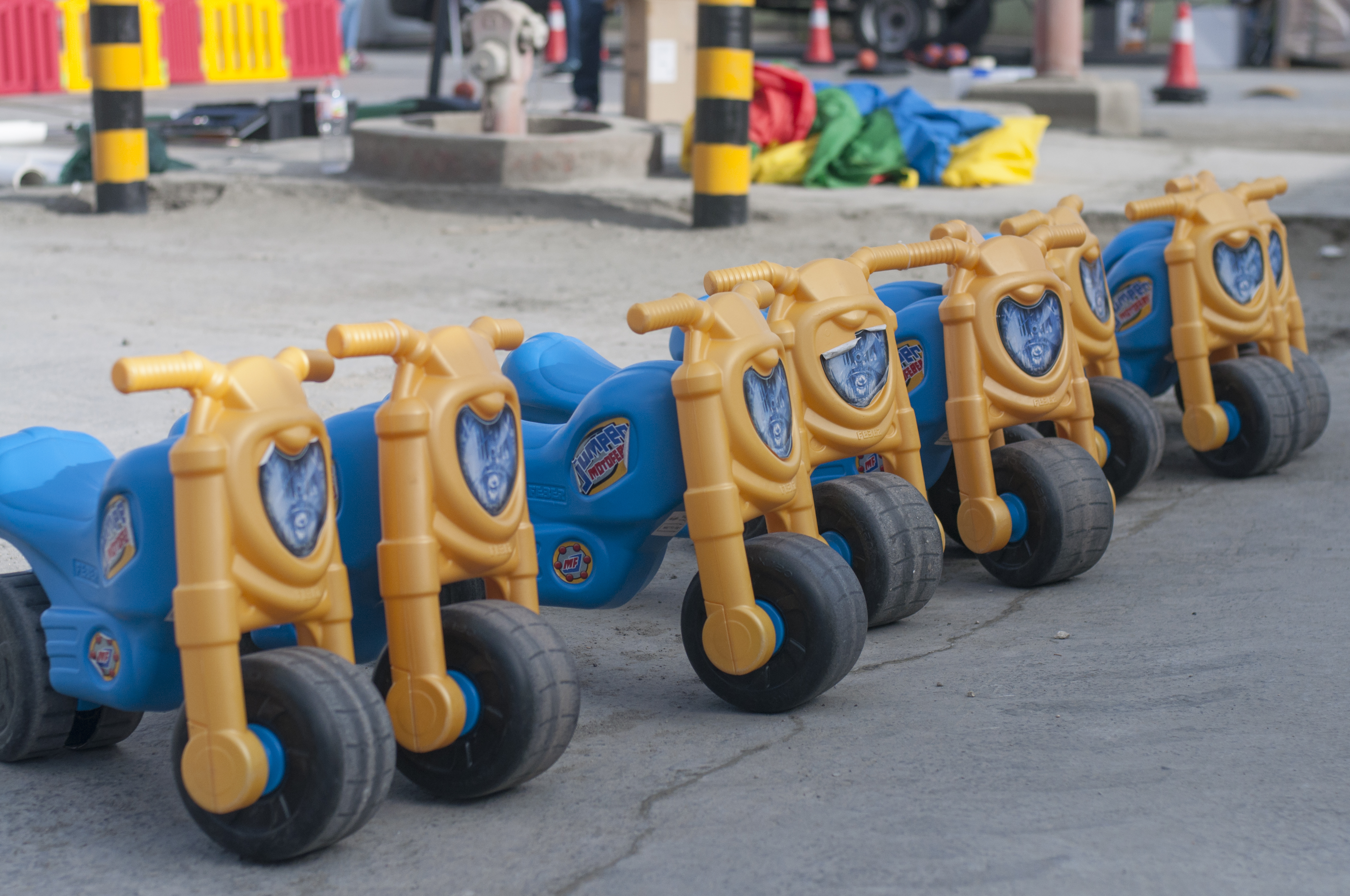 seguridad-vial-en-colegios-fundtrafic