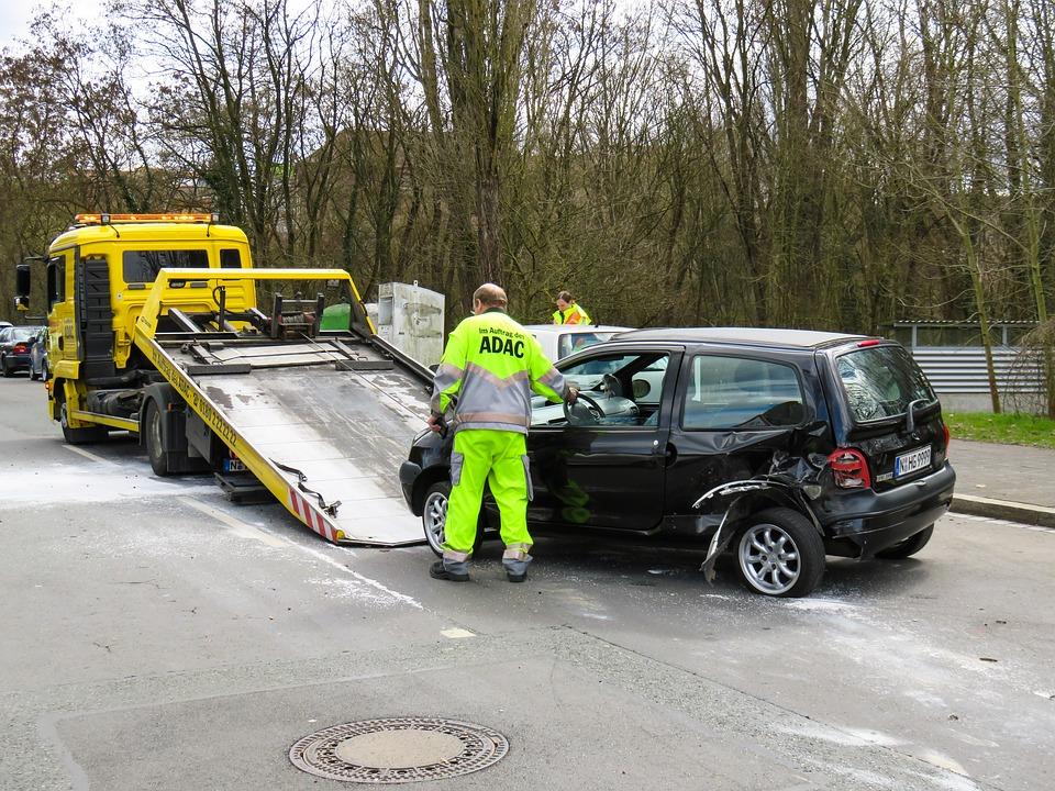 formaciones en prevención de accidentes