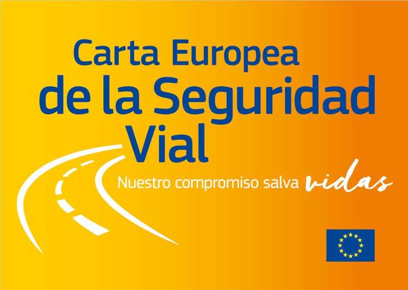 Por qué deberían adherirse las empresas a la Carta Europea de Seguridad Vial
