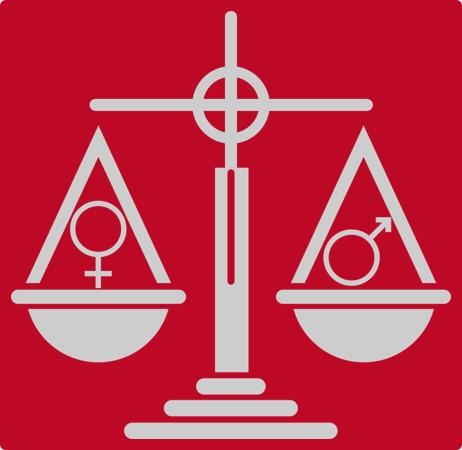 Plan de Igualdad 4