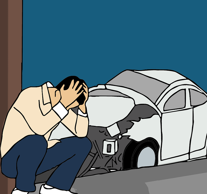 Ingeteam organiza su PRL focalizada en la prevención de accidentes de tráfico