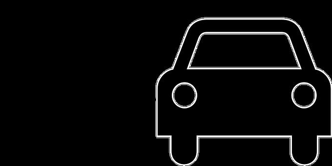 Formación para motoristas profesionales