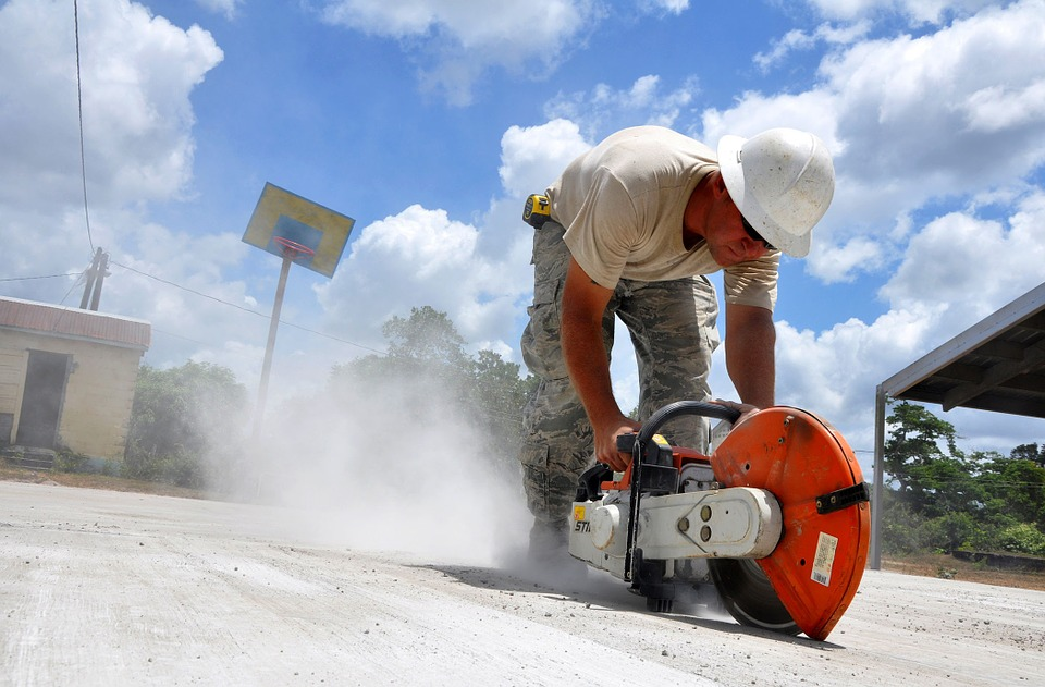 Las 5 causas más repetidas de los accidentes laborales de verano