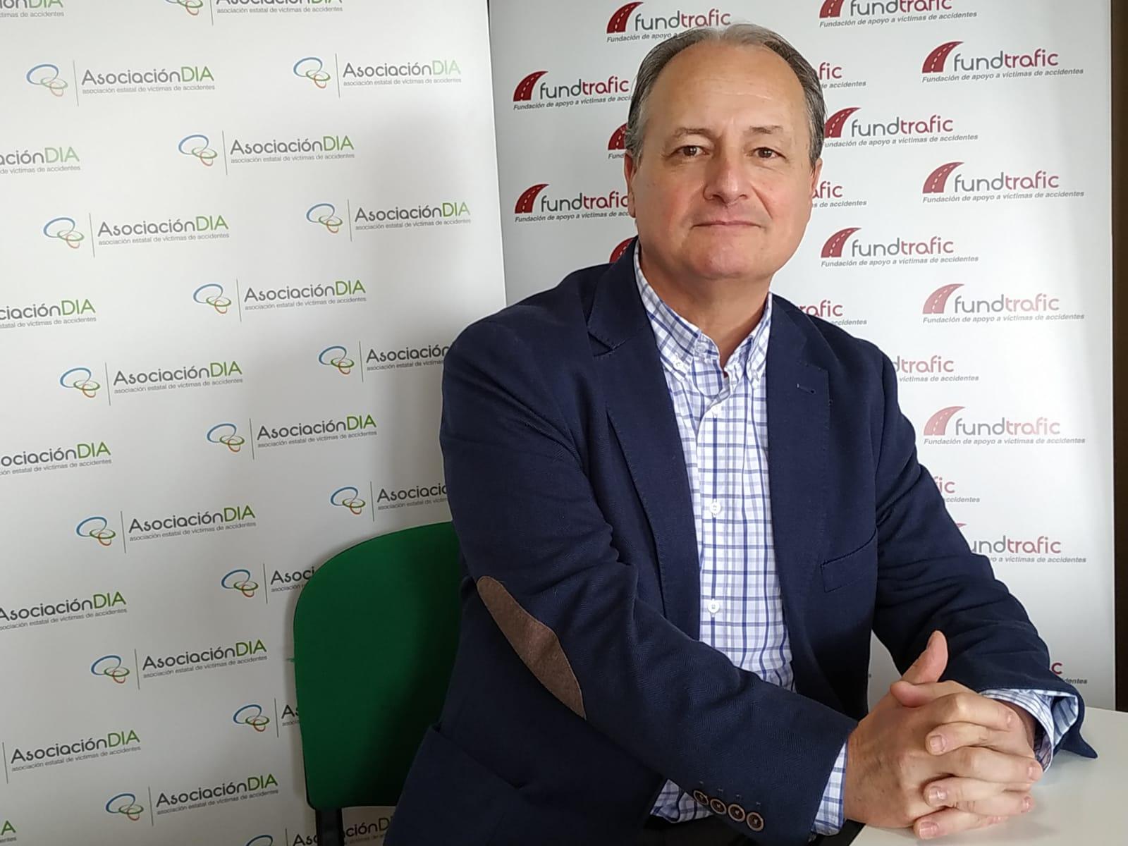 Javier Fajardo
