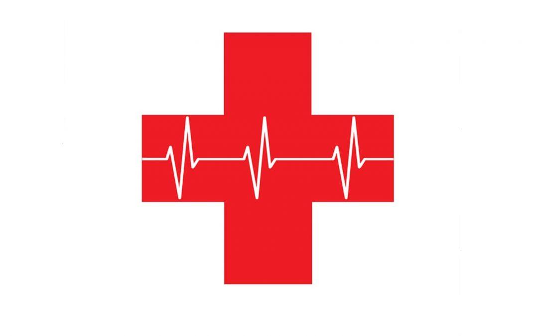 ¿Sabemos lo suficiente sobre Primeros Auxilios?